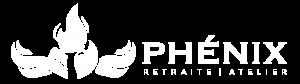 Logo_Retraite_Phenix